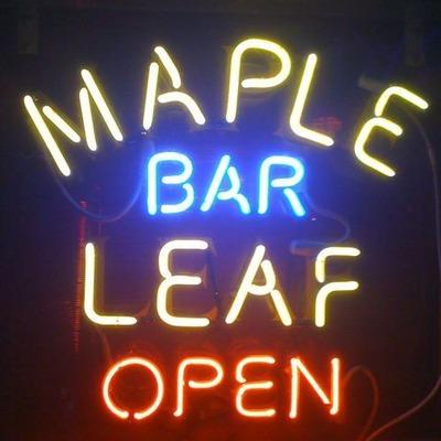 maple-leaf-bar.htm