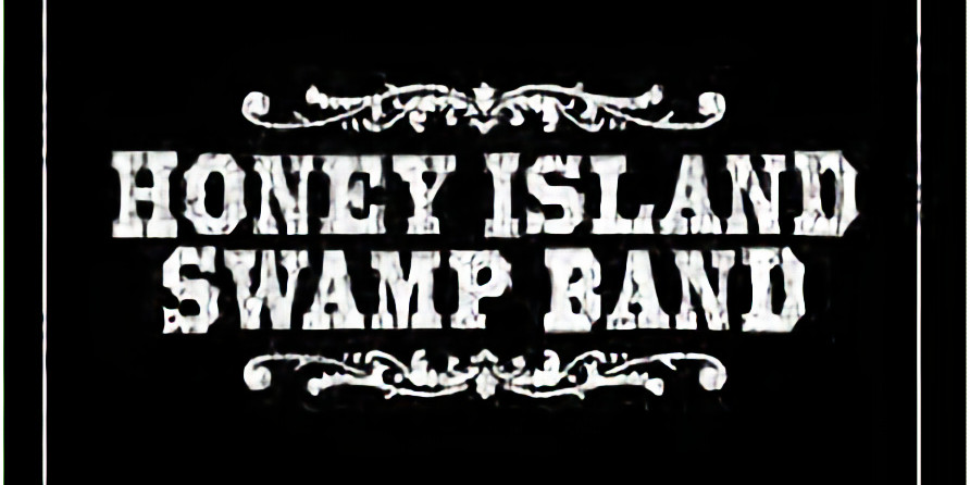 SOLD  OUT! LATE SHOW: Honey Island Swamp Band 10PM $20