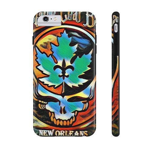 Maple Leaf Bar: SYF Case Mate Tough Phone Cases