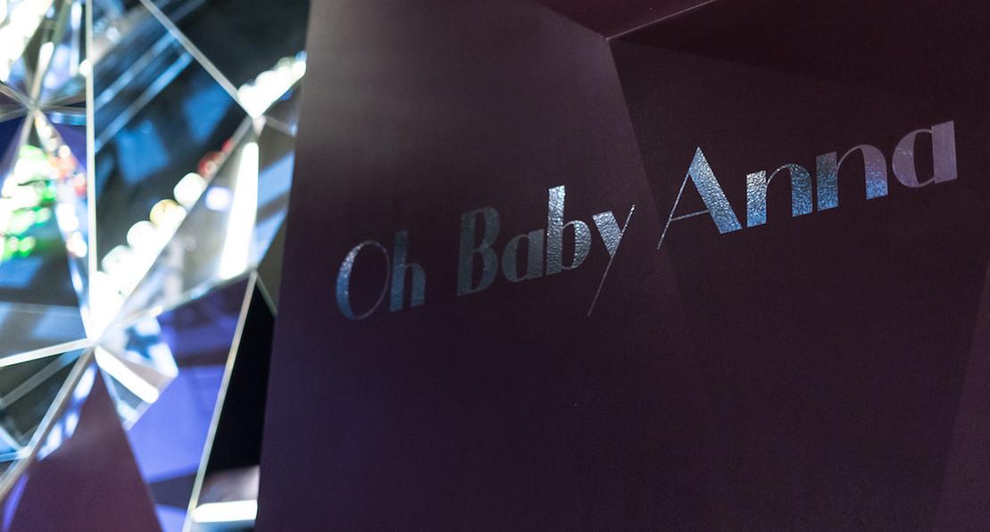 oh-baby-anna-16.jpg