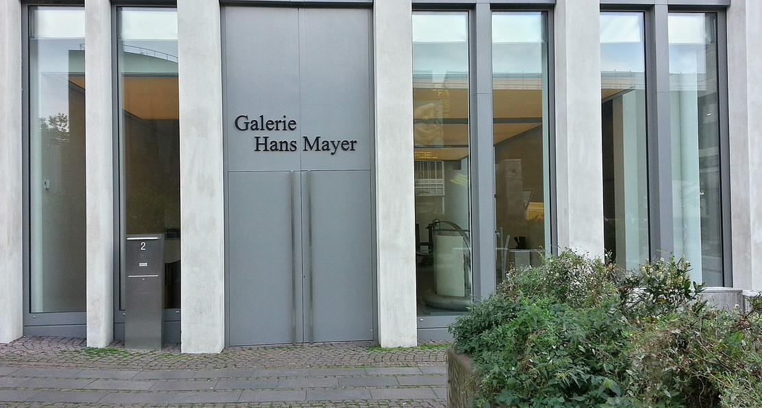 Hans Mayer.jpg