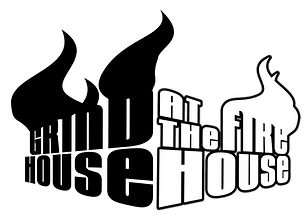 Grindhouse Firehouse logo.png