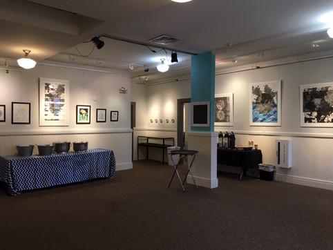 Gallery lobby 2.JPG