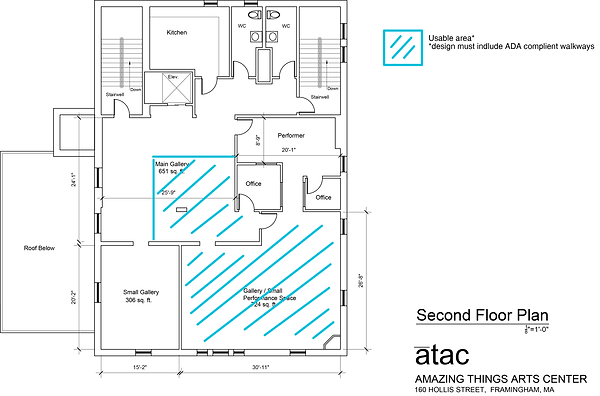 atac 2nd floor plan.png