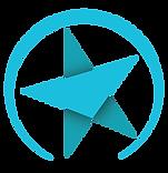 star logo trans.png