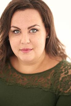 Kate Sheridan Headshot.jpg