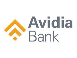 avidia-bank.jpg