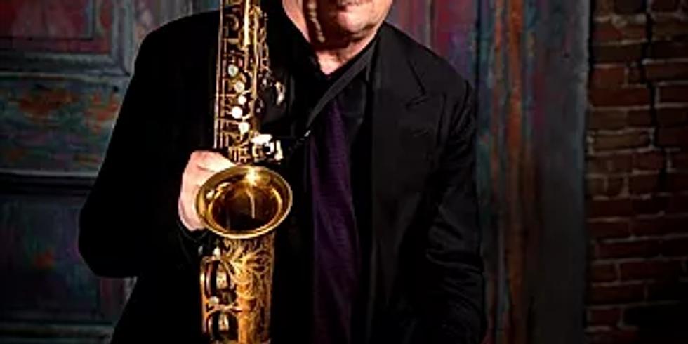 Greg Abate Jazz Quartet