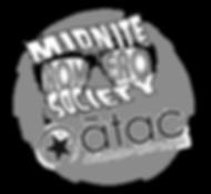 ATAC_MRS logo.png