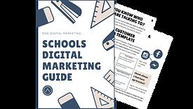 schools dm guide.png