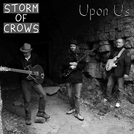 Cover - Upon Us.jpg