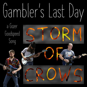 Cover - Gambler's Last Day.jpg
