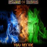 Cover - You Decide.jpg