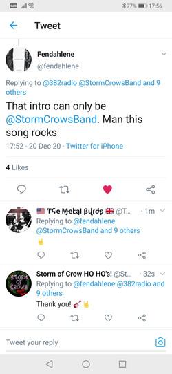 Screenshot_20201220_175602_com.twitter