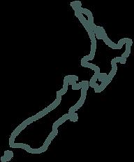 NZ—Green.png