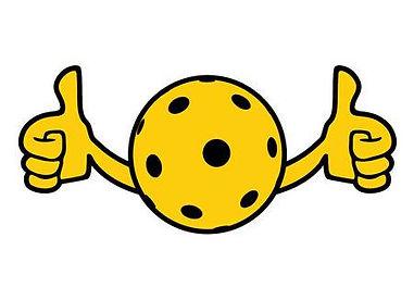 thumbs-up-for-pickleball.jpg