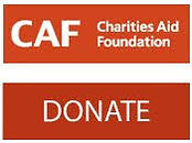 CAF donate button2.jpg