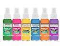 Sprays pq.jpg