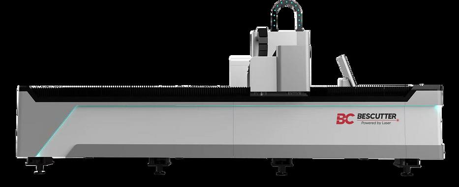 Máquina corte laser de metal aluminio acero inoxidable laminas tubos disponible financiación garantía nueva cali colombia latinoamerica suramerica ACCU PRO 500W 1000W 2000W 3000W Watts png 1kw 2kw 3kw