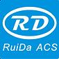 RuiDa Logo .png
