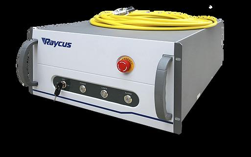 Generador laser RAYCUS 500W 1000W 1500W 2000W 3000W disponible venta financiación entrega inmediata garantía nueva cali Colombia YLR YLS eficiente