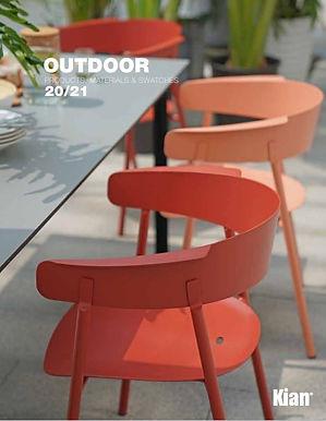outdoor catalogue 2020 cover.JPG