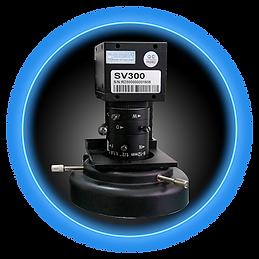 CCD-Camara-Png-Laser.png