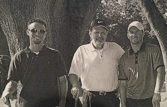 KSP.Sons.Golf.Pic.jpg