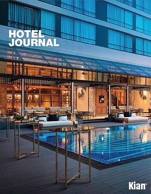 KIAN Hotel Journal Newsletter.jpg