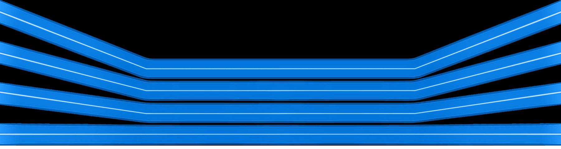 Azul-Lineas-3D-CO2-2.png