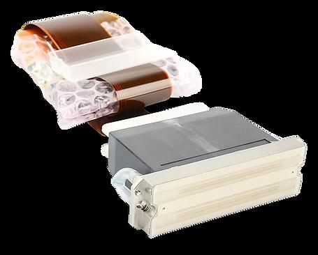Cabezal RICOH 5 quinta generacion para impresión de tintas secado curado UV 8 tintas 150 300 600 dpi aspersores