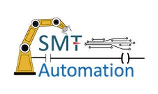 SMT Automation México