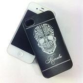 diseños personalizados en celulares y otros electrónicos