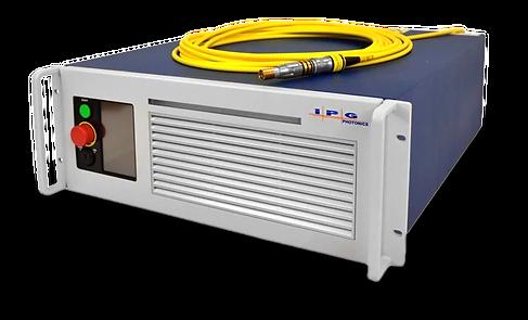 Generador laser IPG 500W 1000W 1500W 2000W 3000W disponible venta financiación entrega inmediata garantía nueva cali Colombia YLR YLS eficiente