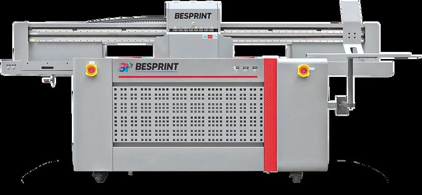 Impresora UV gran formato impresión rigidos secado rápido instantáneo imprime sobre todo entrega inmediata con garantia nueva cali medellin bogota colombia latinoamerica suramerica