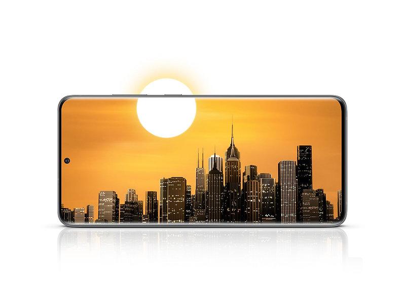 distribuidor mayorista en miami Samsung S20