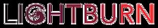 LIGHTBURN logo .png