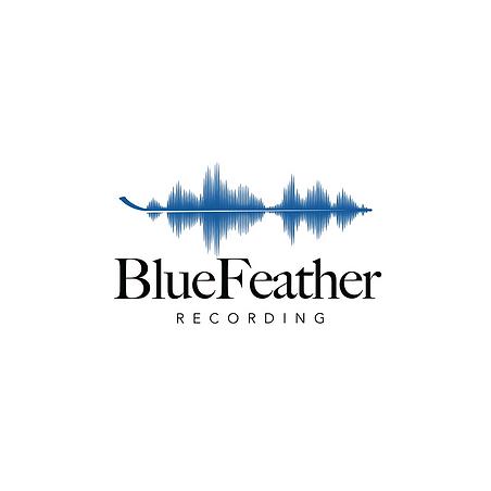 BFR Logo.png