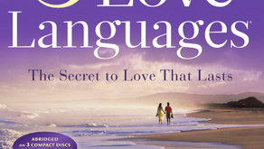 How Understanding the 5 Love Languages Can Help You Better Connect