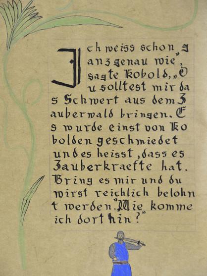Sammel_Seite_31.jpg