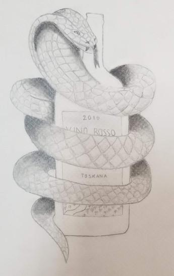 9c, Lotte W.Skizzenbuch 1.jpg