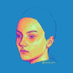 Lina W_15
