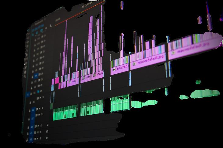 Soundboard_edited.png
