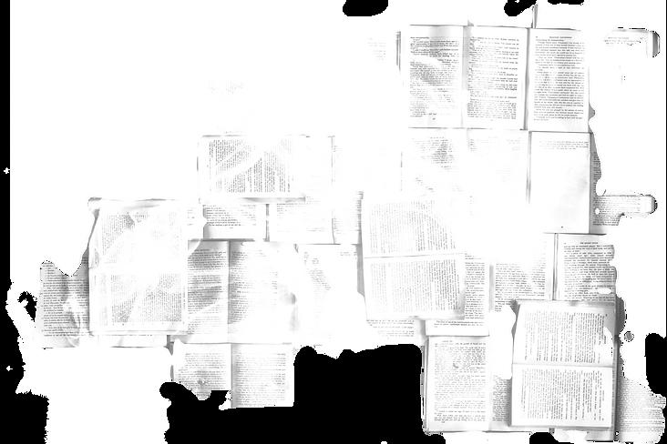 Open%25252520Books_edited_edited_edited_