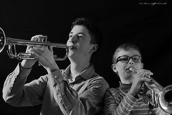 Trompeten 1.jpg