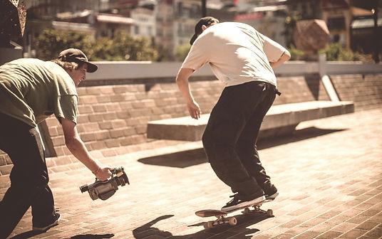 Skateboarding_edited.jpg