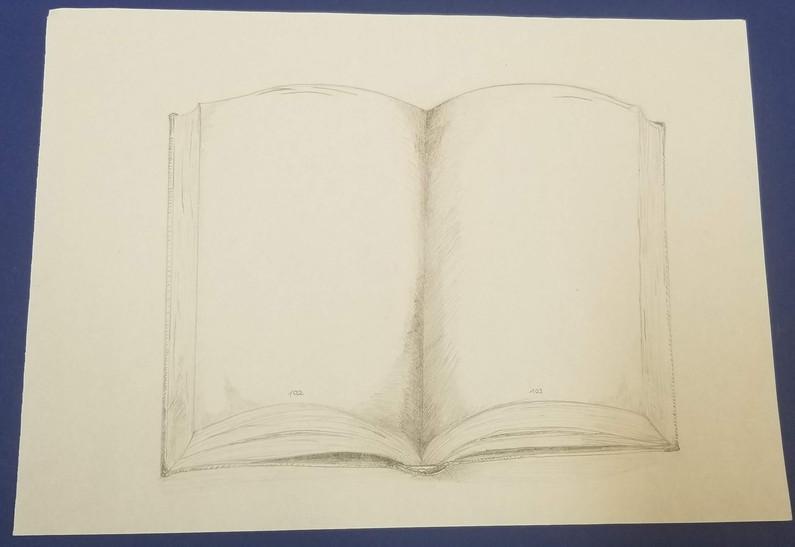 9c, Merle B. -Skizzenbuch 2.jpg