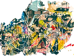 Abstract%252520Graffiti%252520Wall_edite