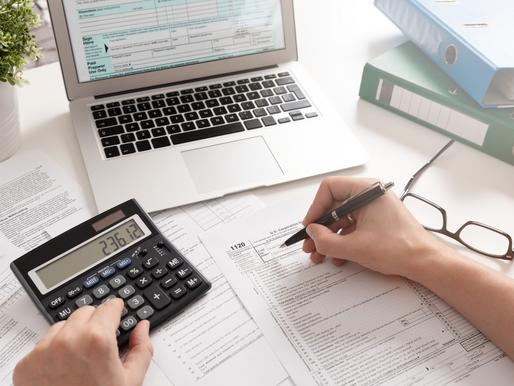 Declaração do Imposto de Renda 2020 - Dicas Imobiliária Ativa