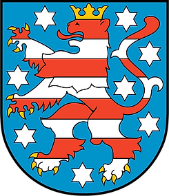 Coat_of_arms_of_Thuringia.svg.png